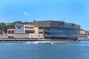 ボート レース 宮島 予想