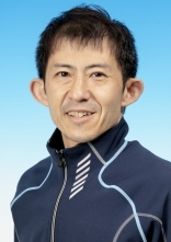 レース ランキング 2020 賞金 ボート